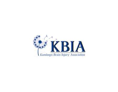 Kamloops-Brain-Injury-Associaton-logo