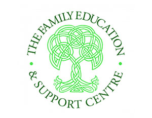 The-Family-Education-and-Support-Centre-logo