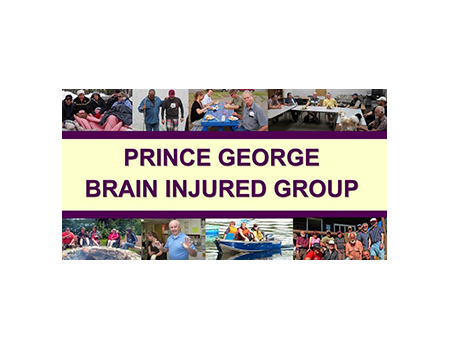 Prince-George-Brain-Injured-Group-log