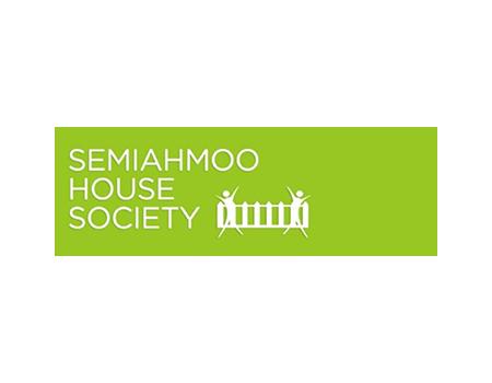Semiamhoo-House-Society-logo