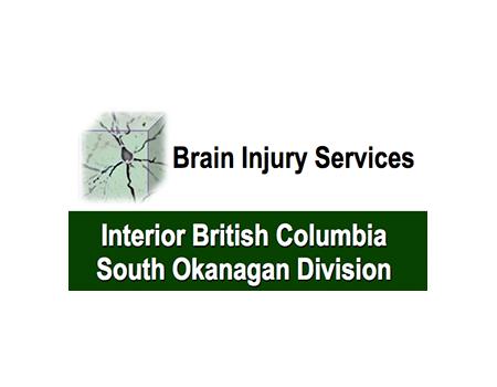 Interior-BC-Brain-Injury-Services-South-Okanagan-Division-logo
