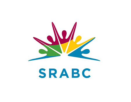 Stroke-Recovery-Association-of-BC