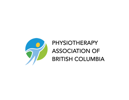 Physiotherapy-Association-of-BC-logo