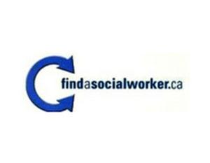 findasocialworker.ca-logo