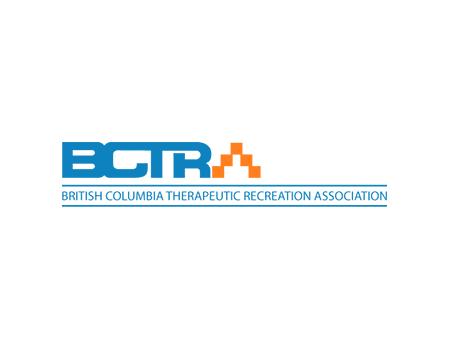 BC-Theraputic-Recreation-Association-logo