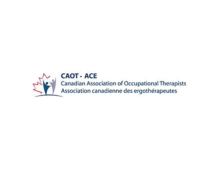 Canadian-Association-of-Occupational-Therapists-New-Nation-Blue-logo