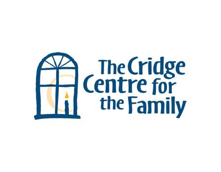 Cridge-Centre-logo