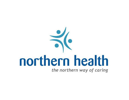 Northern-Health-logo