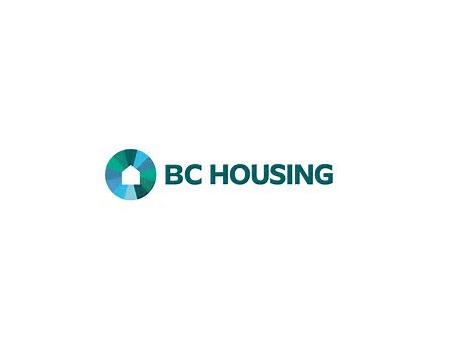 BC-Housing-logo