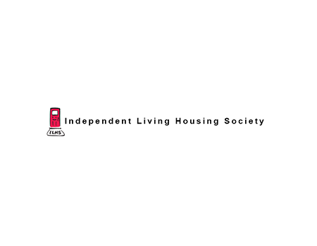 Independent-Living-Housing-Society-logo