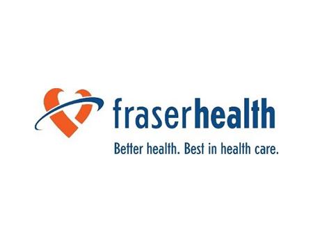 Fraser-Health-logo2