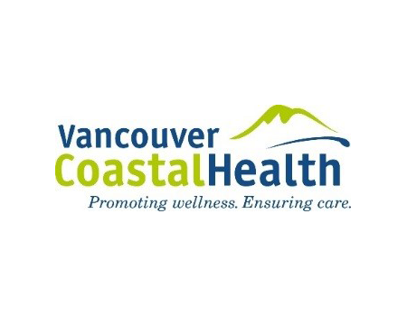 Vancouver-Coastal-Health-logo2