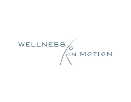 Wellness-in-Motion-logo