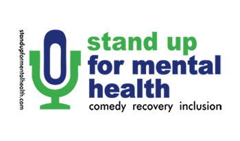 Stand-Up-for-Mental-Health-logo