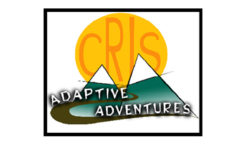 Community-Recreational-Initiatives-Society-CRIS-logo