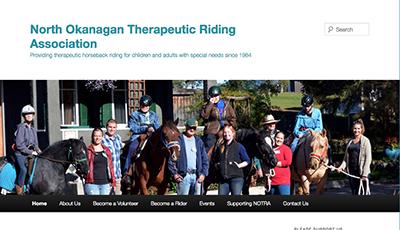 North-Okanagan-Therapeutic-Riding-Association-logo