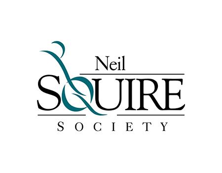 Neil-Squire-Society-logo