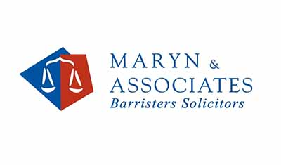 Maryn and Associates logo 400x235