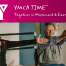 TIME YMCA classes event image