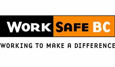 WorkSafe BC logo 400x235