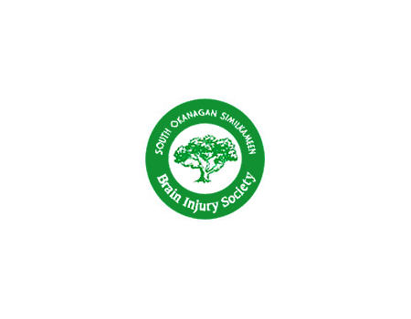 South-Okanagan-Brain-Injury-Society-logo