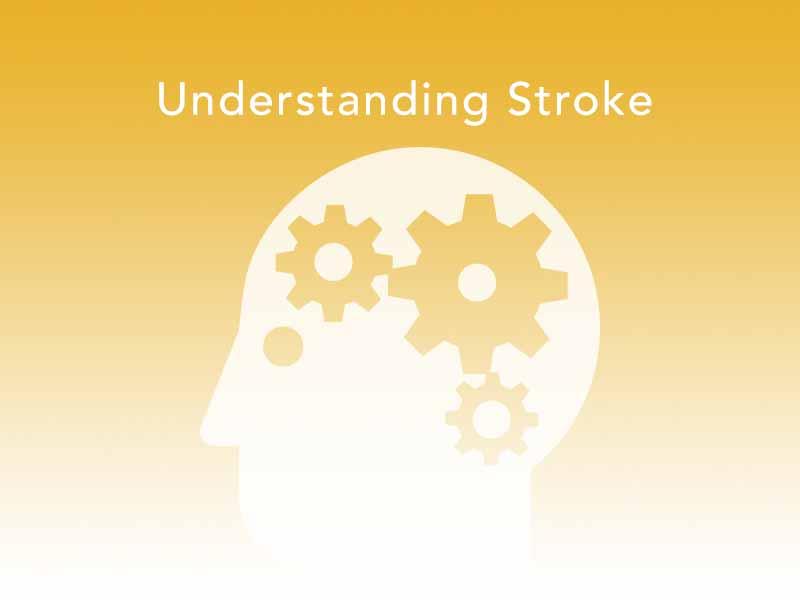 Understanding Stroke event image