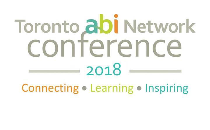 Toronto ABI Network Conference