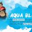 Aqua Blast Event Image