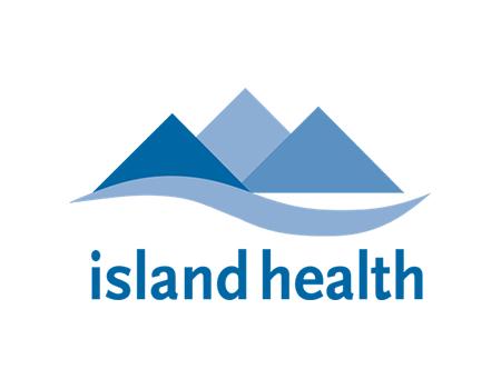 Island-Health-logo