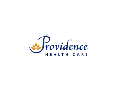 Providence-Health-Care-450x350