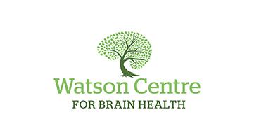 Watson-Centre-Society-for-Brain-Health