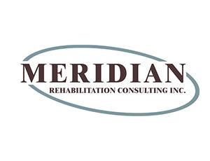 Meridian-Rehab-logo