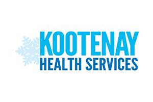 Kootenay-Health-Services-logo