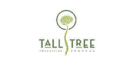 Tall-Tree-Concussion-Program-logo