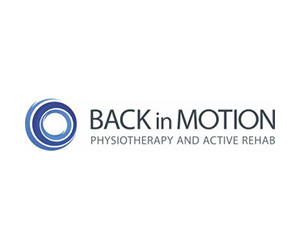Back-in-Motion-Physiotherapy-and-Active-Rehab-logo