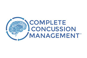 Complete-Concussion-Management-Inc.-logo-300x230