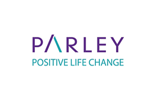 Parley-Services-Logo