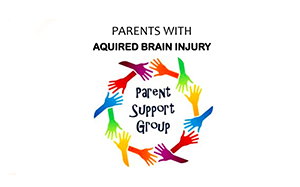 ABI-Parent-Support-Group