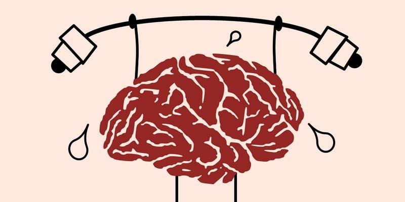 restorative movement for brain health event image