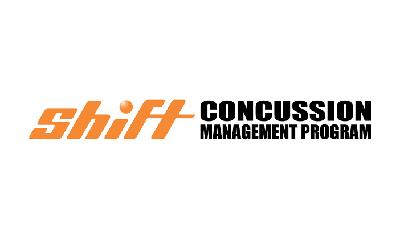 Shift-Concussion-Management-400x-233