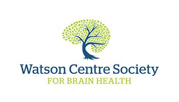 The Watson Centre Society Logo