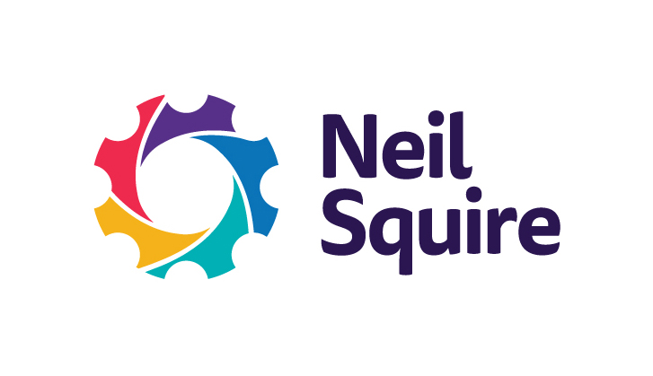 Neil_Squire_Logo