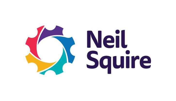 Neil_Squire_Logo