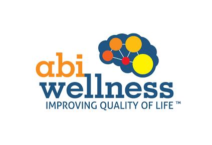 ABI-Wellness