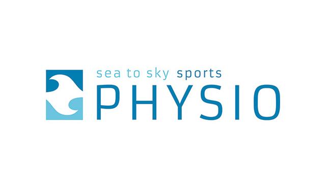 sea-to-sky-sports-physio