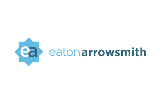 Eaton-Arrowsmith-School