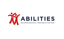 Abilities-Neurological-Rehab