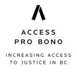 Access Pro Bono logo fb banner cropped