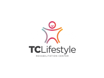 TC-Lifestyle-Rehabilitation-Centre-logo
