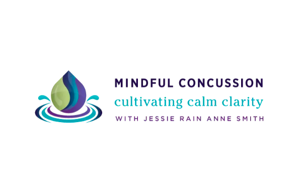 mindful concussion
